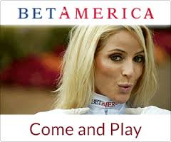 Bet America review