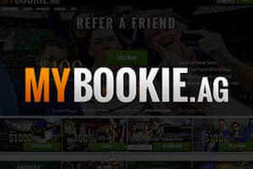 mybookie soccer betting