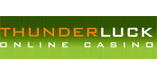 Thunderluck Casino