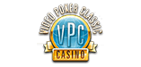 Video Poker Classic Casino