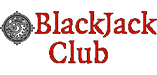 Blackjack Club Casino