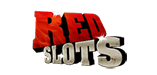 RedSlots Casino