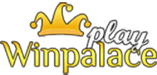 WinpalacePlay Casino