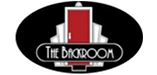 The Backroom Casino