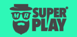 Mr Super Play Casino