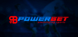PowerBet Casino