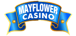 Mayflower Casino