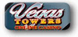 Vegas Towers Casino