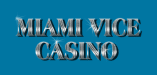 Miami Vice Casino