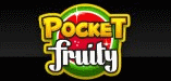 PocketFruity Casino