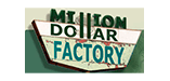 Million Dollar Factory Casino
