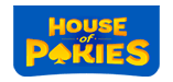 House of Pokies Casino