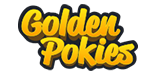 Golden Pokies Casino