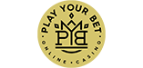 Play Your Bet Casino